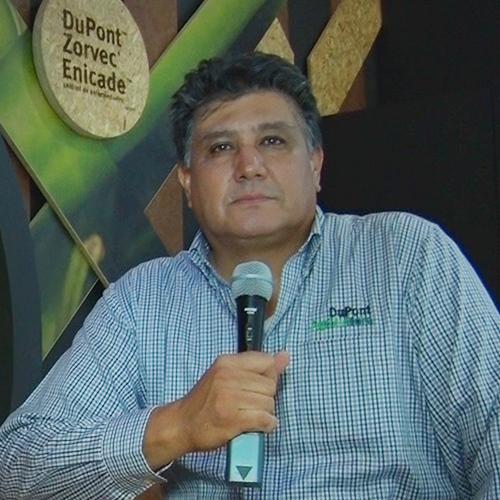 DuPont México