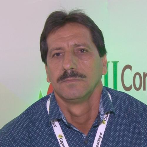 El CONAFIH, útil para el sector agronómico