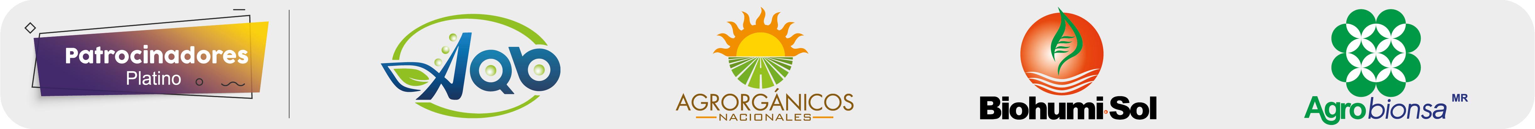 https://fitosanidad.com/wp-content/uploads/2019/07/Slide-Patrocinadores_2.png