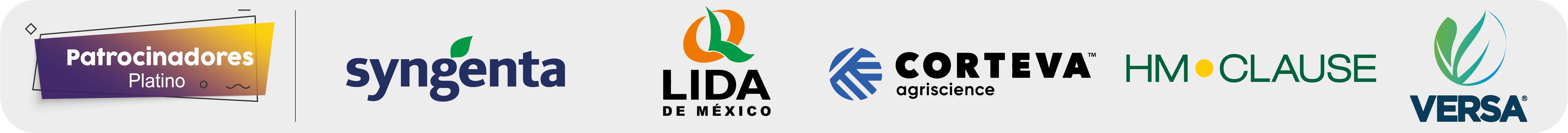 https://fitosanidad.com/wp-content/uploads/2019/07/Slide-Patrocinadores_3.png