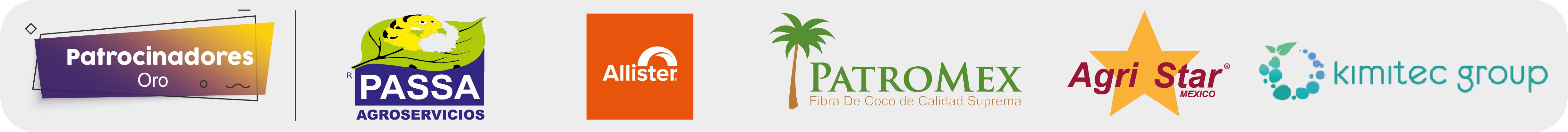 https://fitosanidad.com/wp-content/uploads/2019/07/Slide-Patrocinadores_6.png