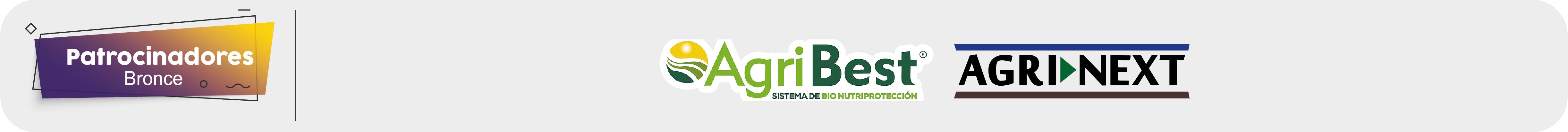 https://fitosanidad.com/wp-content/uploads/2019/07/Slide-Patrocinadores_7-1.png