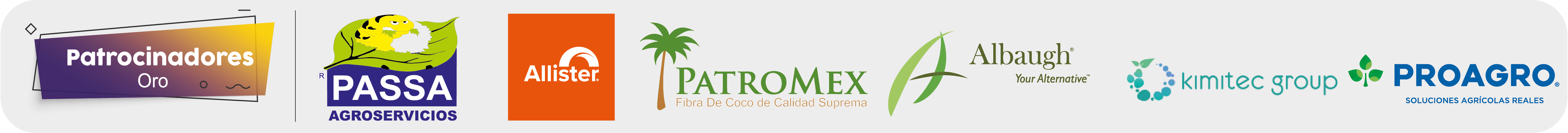 https://fitosanidad.com/wp-content/uploads/2019/08/Slide-Patrocinadores_6.png